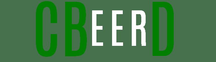 CBeerD – 100% American Made Hemp Shot